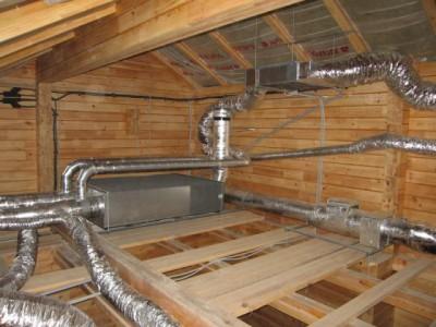 Как проще соорудить вытяжную вентиляцию в деревянном доме? - Вентиляция.jpg