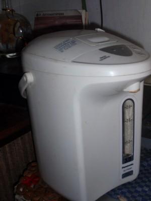 Термопот Panasonic NC-PG30P - Форум кухня 003.jpg