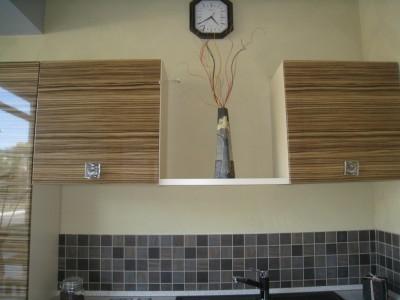Фантазии на тему кухни: отделка стен - IMG_409077.jpg