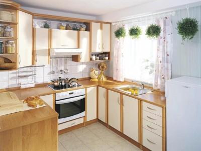 Дизайн кухни с двумя дверьми - 757ae42f510c.jpg