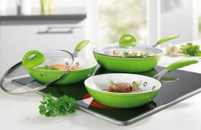 Выбор посуды для кухни: основные критерии - Posuda.jpg