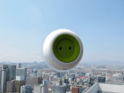 Мобильные розетки - 01 Window Socket.jpg