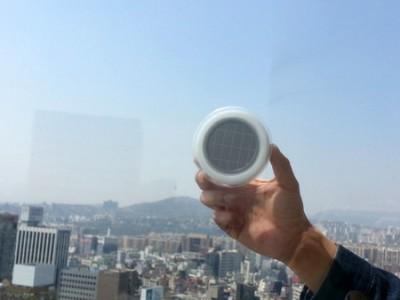 Мобильные розетки - 02 Window Socket.jpg