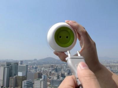 Мобильные розетки - 03 Window Socket.jpg