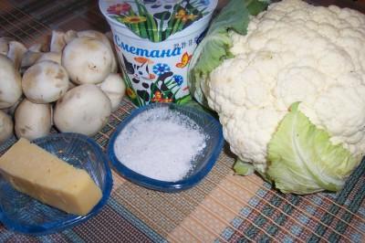 Рецепты блюд из цветной капусты - 100_7403.JPG