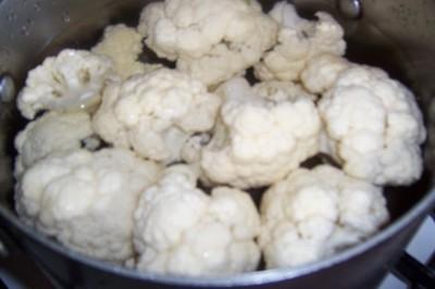 Рецепты блюд из цветной капусты - 100_7405.JPG