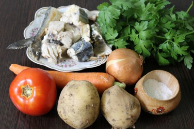 Рыбный суп с томатами - 022.jpg