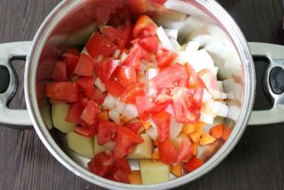 Рыбный суп с томатами - 027.jpg