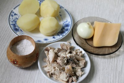Запеченный картофель со скумбрией - 029.jpg