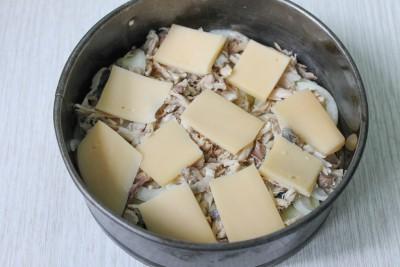 Запеченный картофель со скумбрией - 043.jpg