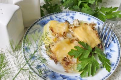 Запеченный картофель со скумбрией - 052.jpg