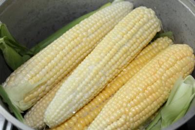 Кто как варит кукурузу? - 2015-07-05 18-51-53.jpg