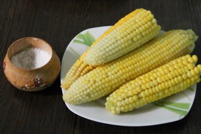 Кто как варит кукурузу? - 2015-07-05 19-32-15.jpg