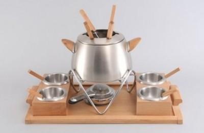 Набор посуды для приготовления фондю - Fondyu_01.jpg