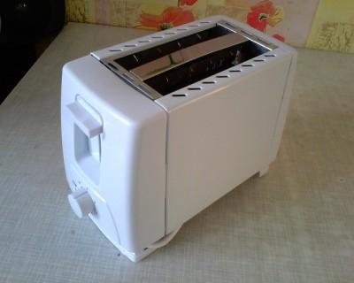 Как выбрать тостер - IMG0096A.jpg