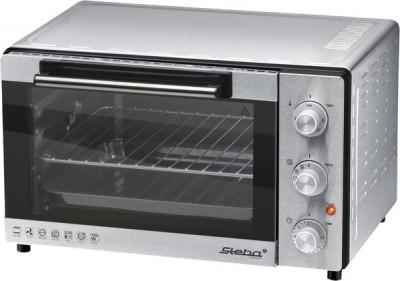 Какая духовка лучше газовая или электрическая - steba_kb_28_1085745.jpg