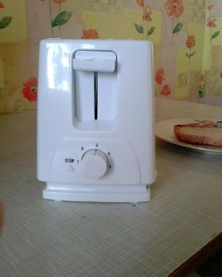 Как выбрать тостер - IMG0097A.jpg