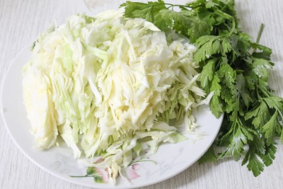 Борщ из молодых овощей с зажаркой - 8.jpg