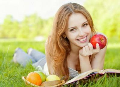 Чем питаться летом: советы диетолога - 5.jpg