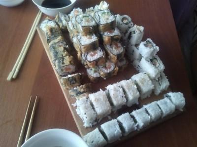 Рецепты приготовления суши в домашних условиях - N1BTSfbZDwE.jpg