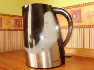 Посоветуйте выбрать чайник для себя - P2010623.JPG