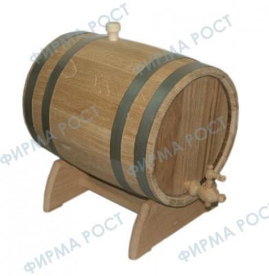 Рецепты приготовления домашнего вина - bochka_export_15_1.jpg