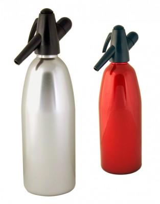 Сифоны для приготовления газированной воды - 35544833_ja1sbm17dd.jpg