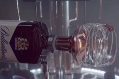 Новый стакан для потягивания виски в космосе  - Screenshot_2_1441871872-660x440.png