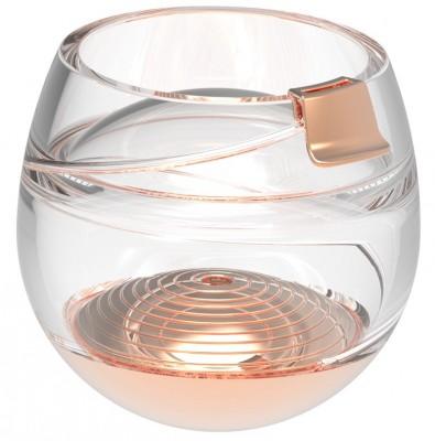 Новый стакан для потягивания виски в космосе  - 1_HVIFO-BHaOEco-kJde5xVw.jpg