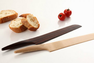 Деревянная посуда на моей кухне - 03-660x440.jpg