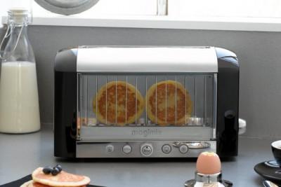 Как выбрать тостер - 4e6e88d44debbb8b8fb57ba3c06f4199_large-660x440.jpg