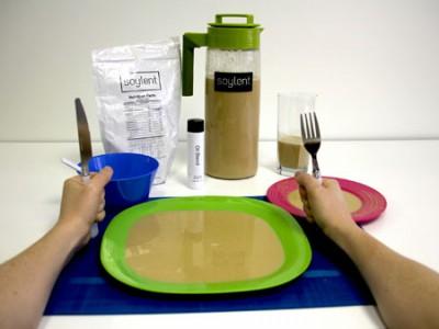 4 новейших заменителя пищи или как выжить без еды - 188.jpg