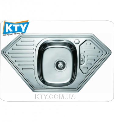 Нужен совет касательно кухонной мойки от КТУ - mojka-uglovaya-cristal-viktoria-ua7801zs-950x500kh180-.jpg