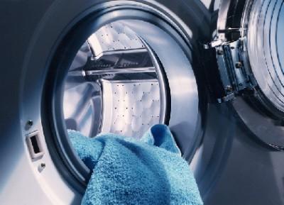 Несколько полезных функций стиральной машины - 486cba5f2f1da93cef1692a7cfcd8ec1.jpg