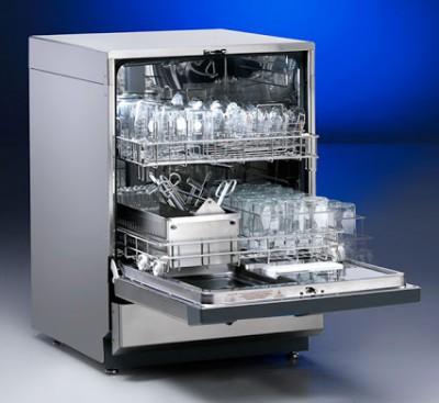 Как повысить эффективность работы посудомоечной машины? - 211.jpg