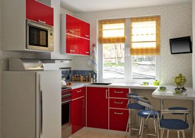 Оформляем маленькую кухню - dizayn-kuhni-5-kv-m.jpg