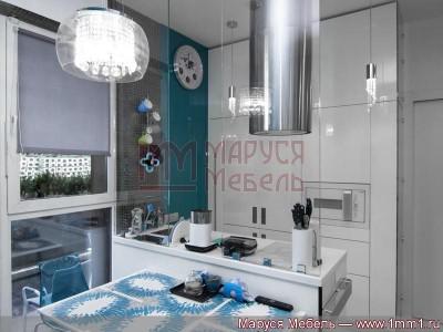 Кухня эмаль - 001 51.jpg