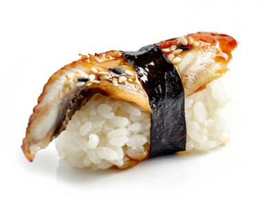 Нигири-дзуси - 01_Нигири-суши.jpg