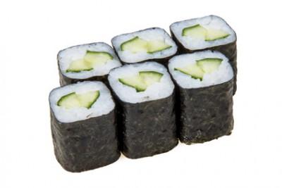 Виды суши - Каппамаки.jpg