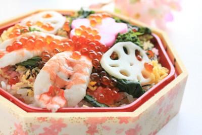 Тираси-дзуси - 01_Chirashizushi.jpg