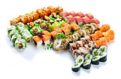 Виды суши - japanese sushi.jpg