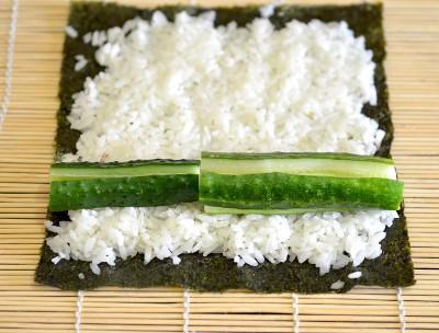 Виды суши - DSC_0134.JPG