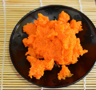 Виды суши - DSC_0154.JPG