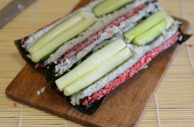 Виды суши - DSC_0156.JPG