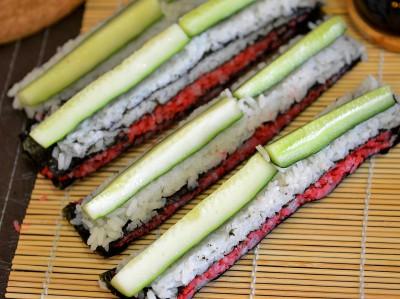 Виды суши - DSC_0161.JPG
