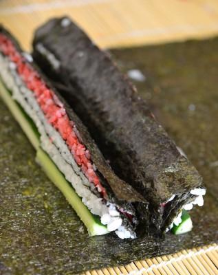 Виды суши - DSC_0165.JPG