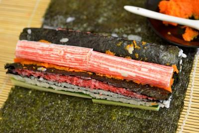 Виды суши - DSC_0171.JPG