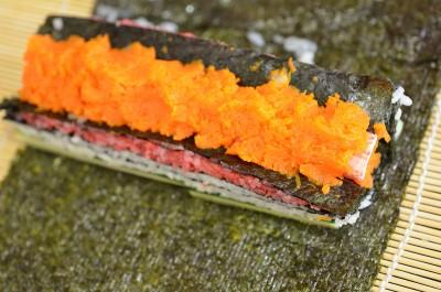 Виды суши - DSC_0172.JPG