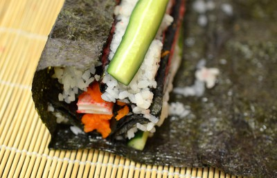 Виды суши - DSC_0176.JPG
