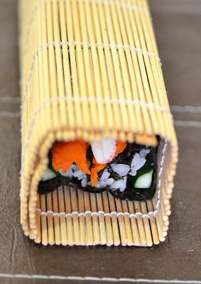 Виды суши - DSC_0181.JPG